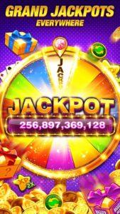 Slots Casino - Jackpot Mania